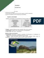 Geotecnia Ambiental Parte 2