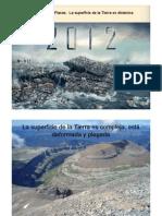NA - Tectónica de placas.pdf