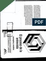 Generalidades, Metodos en Psicologia UNID. 3, Metodos en Psicologia