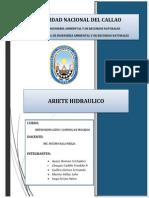 INFORME ARIETE (1).docx