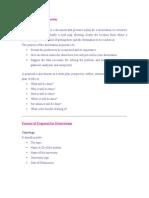 Dissertation Proposal (Updated)