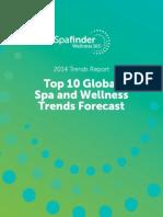 2014-trends-report
