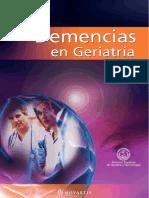 Demenciasgeriatr Interv No Farmac