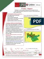 GlobalMapper.pdf