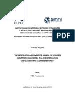 Maestria - Infraestruc polivalente basada en sensores inalambricos aplicada a la monitorizacion medio ambiental georeferenciada.pdf