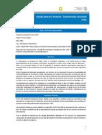ApC - OCDE - Chile- PymeExport