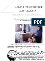 Guia Para Construir Estufa Usta PDF