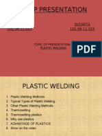 Plastic Injection Molding Volume II material selection and product