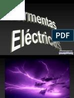 Tormentas_Electricas-2414
