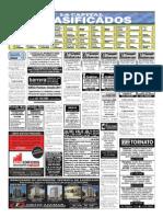 19septiembre2014.pdf
