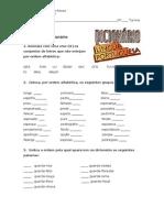 dicionario_1