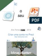 prezificar_powerpoint.ppsx