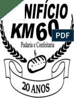 Panifício KM 60