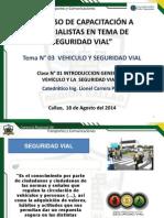 Diapositiva 1 Ing.carrera