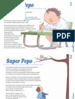 2. Cuento-Super Pepo.pdf