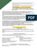 Presentacion Agosto 2014