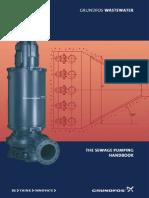 Sewage Handbook[1]