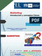 Tema_1_Introduccion_historia_definiciones_y_estructura_del_Marketing(1)(1).pptx
