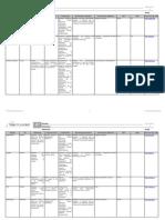 Plan_de_clase_4_5