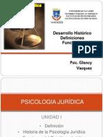 Definicion.historia.psicologia.jur
