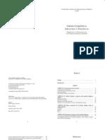 Libro Crisis Climática.pdf