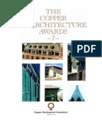 pub-143-copper-in-architecture-awards-7.pdf