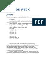 Rene_De_Weck-Jurnal_1939-1945_04__