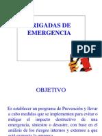 brigadas de emergencia.ppt