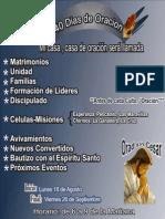 oracion iglesia.pdf