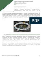 O Que é Tecnologia BIM e Seus Benefícios _ PMKB _ Project Management Knowledge Base