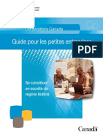 Guide 2011 FR