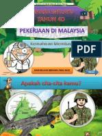Bahasa Melayu Tahun 4d-Observe 3 Gp