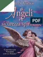 Angeli e Sicuezza Spirituale