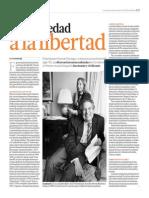 14-03-30 Cien Años de Paz. Octavio Paz 03