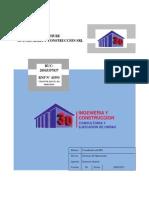 BROCHURE  3D INGENIERIA Y CONSTRUCCION SRL.pdf