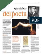 14-03-30 Cien Años de Paz. Octavio Paz 11