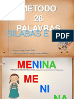 mc3a9todo-28-palavras (1)