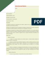 EE111 ANALISIS DE CIRCUITOS ELÉCTRICOS I.docx