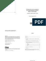 Libro Consulta en PDF.pdf