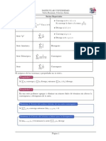 Tabla Resumen Criterios Series