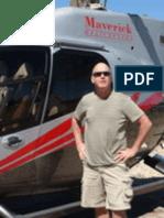 Grand Canyon Helicopters Verffentlicht Neue Touren Fr Den Herbst 2014