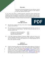 WWU Tentative Agreement 2015-17