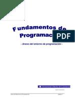 Manual_instalacion_Dev_C++5