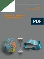 2014 Postgraduate Handbook