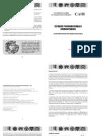 estados plurinacionales.pdf