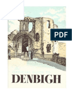 Denbigh Guide