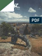 195810 DesertMagazine 1958 October