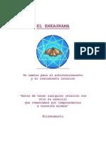 Demo Curso Eneagrama