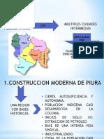 Diapositivas Completas Tema III