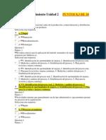 Act 7_Gestion_de_Calidad_8,3de10puntos.docx